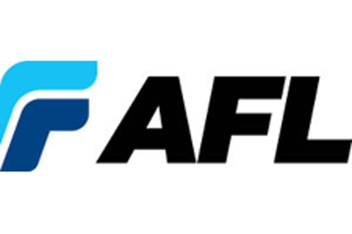 AFL signs new Canada rep firms for broadband, enterprise fiber-optic cabling, connectivity, test, training products