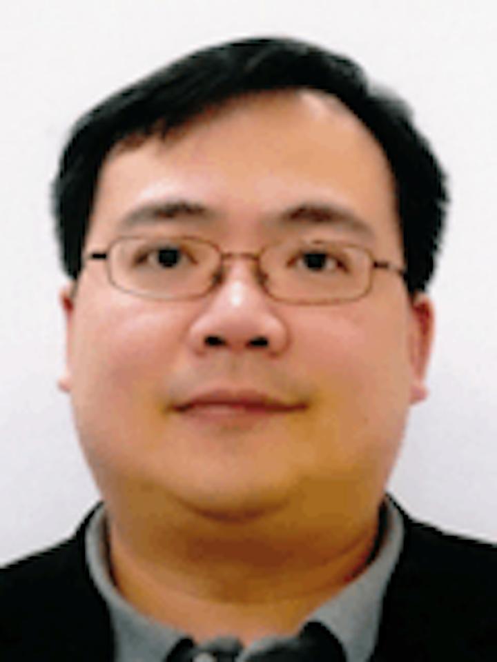 Content Dam Cim Bios I N Richard Mei