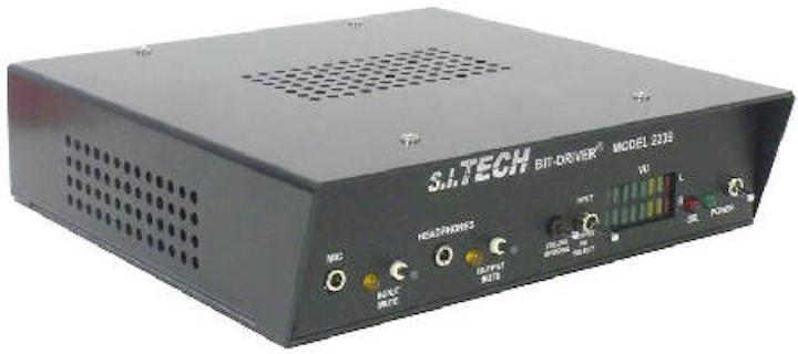 Content Dam Cim Online Articles 2012 December Sitech Fiber Bitdriver