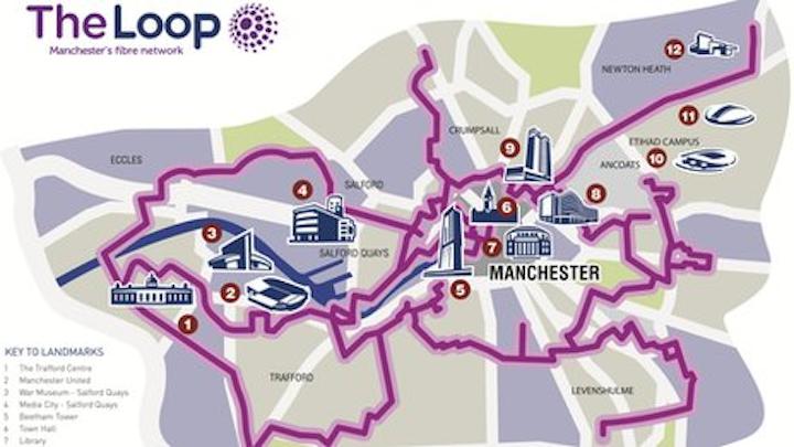 Content Dam Cim Online Articles 2012 October Manchester Uk Tech City