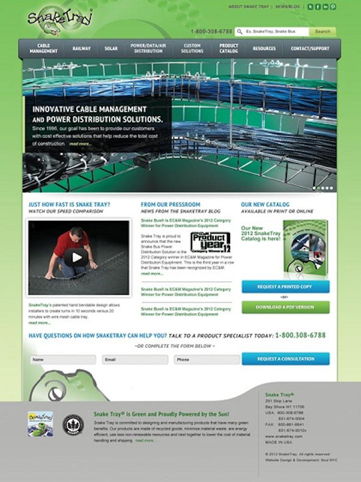 Content Dam Cim Online Articles 2012 October Snaketray Website