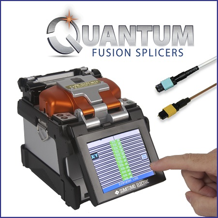 Content Dam Cim Online Articles 2012 October Sumitomo Quantum Mass Splicer