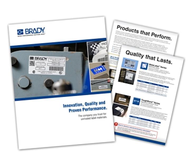 Content Dam Cim Online Articles 2012 September Label Materials Brochure Cover Inserts