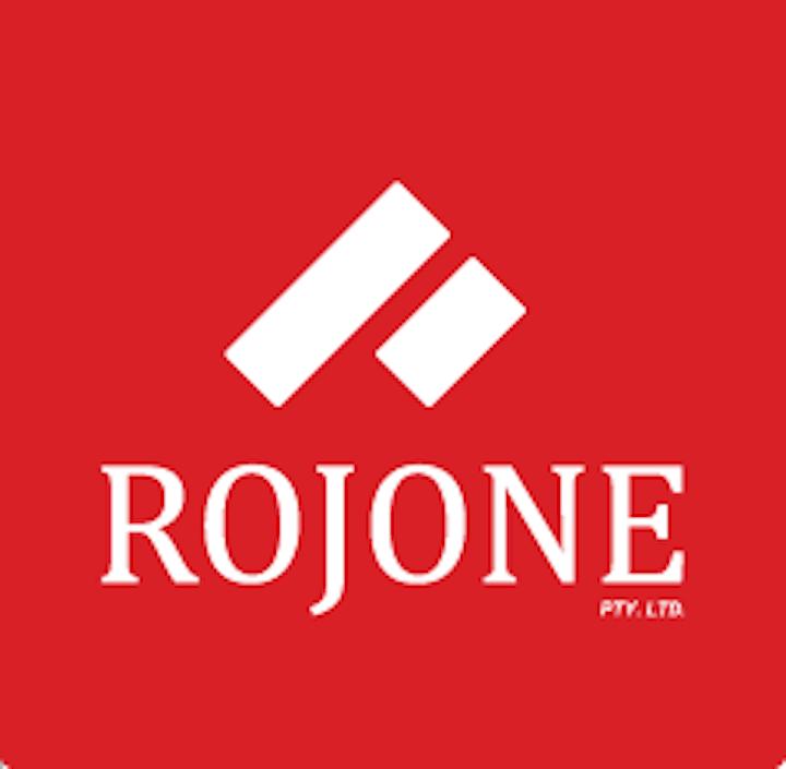 Content Dam Cim Online Articles 2013 August Lcom Rojone Logo