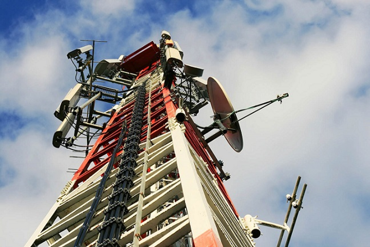 TIA 222 Rev H standard improves communication tower site safety and design, updates for weather impact
