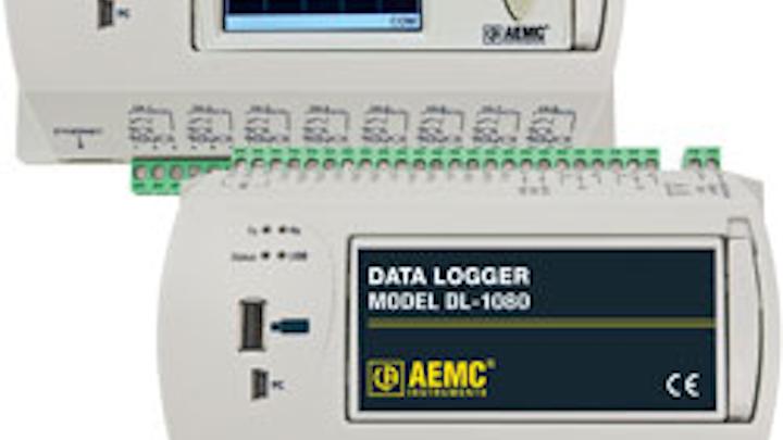 Content Dam Cim Online Articles 2013 February Aemc Data Loggers