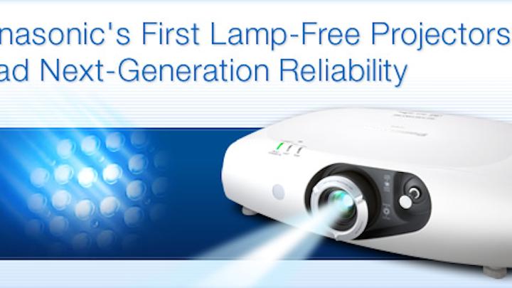 Content Dam Cim Online Articles 2013 February Panasonic Lamp