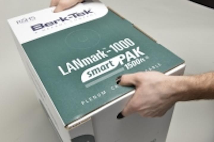 Content Dam Cim Online Articles 2013 January Berktek Smartpak