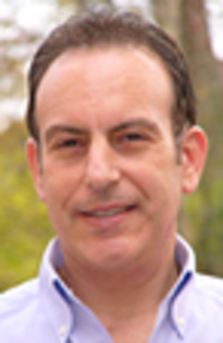 Content Dam Cim Online Articles 2013 July Cliff Grossner