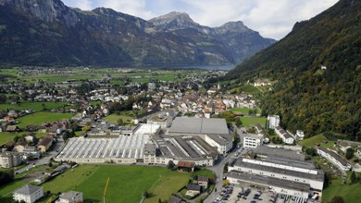 Since beginning fiber-optic cable production here at its Altdorf, Switzerland facility 27 years ago, Datwyler Cabling Solutions has invested in modernizing its production capabilities and in acquiring new facilities.