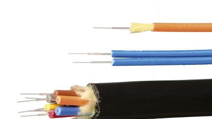 Content Dam Cim Online Articles 2013 July Lasercomponents Focables