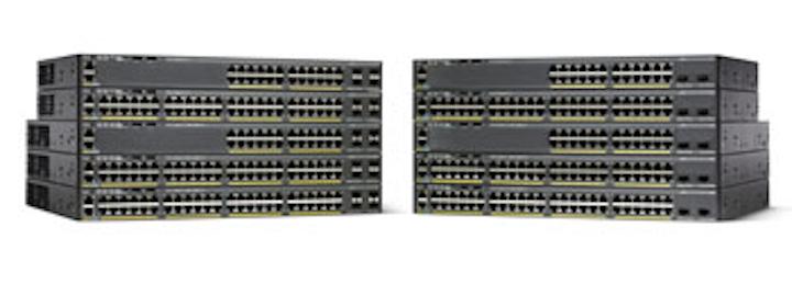 Content Dam Cim Online Articles 2013 June Cisco Catalyst