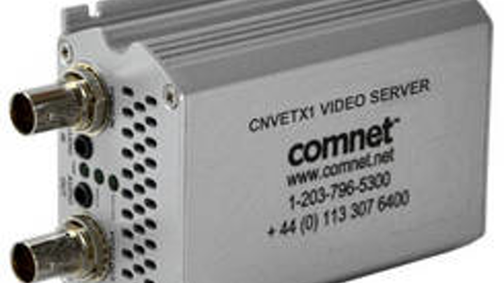Content Dam Cim Online Articles 2013 June Comnet Videoencoder