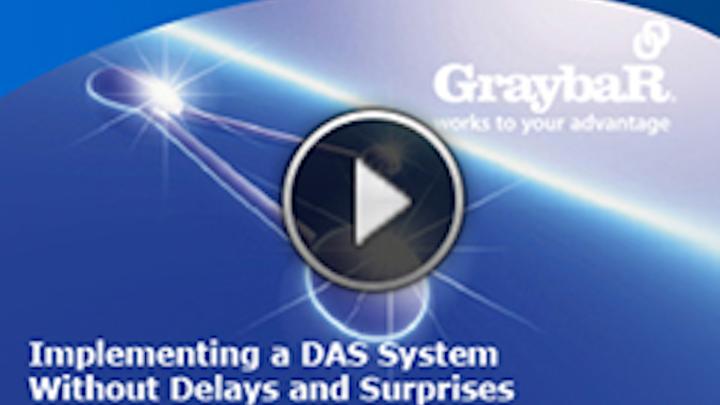 Content Dam Cim Online Articles 2014 02 Graybar Acuta Das Panel
