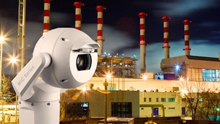 Content Dam Cim Online Articles 2014 08 Bosch