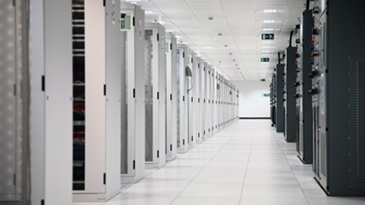 The complex ecosystem that is a data center is a balancing act for administrators. A web seminar covering data center infrastructure management aims to educate attendees on the balancing act among high-speed cabling, thermal management, and power-distribution efficiency.