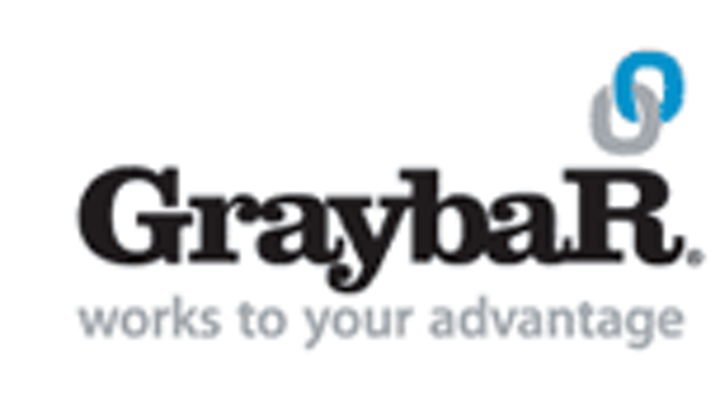 Graybar opens new warehouse distribution center in South