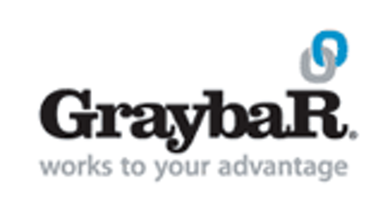 Graybar awarded 5-year U.S. Communities contract