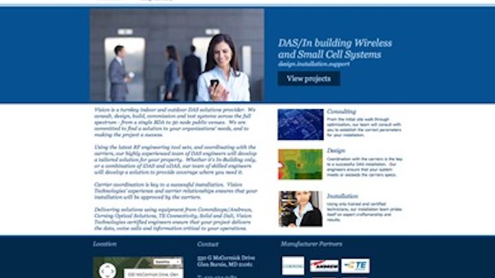 Content Dam Cim Online Articles 2014 08 Visionwebsite