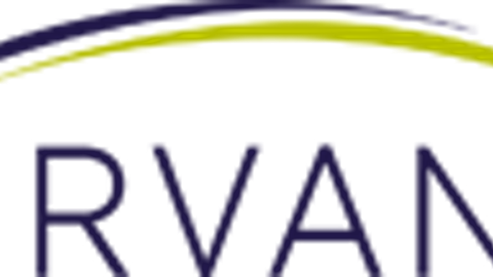 Airvana logo