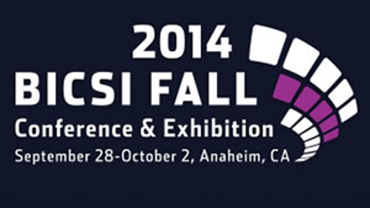 Transition Networks debuts USB fiber-optic Ethernet adapters at BICSI 2014