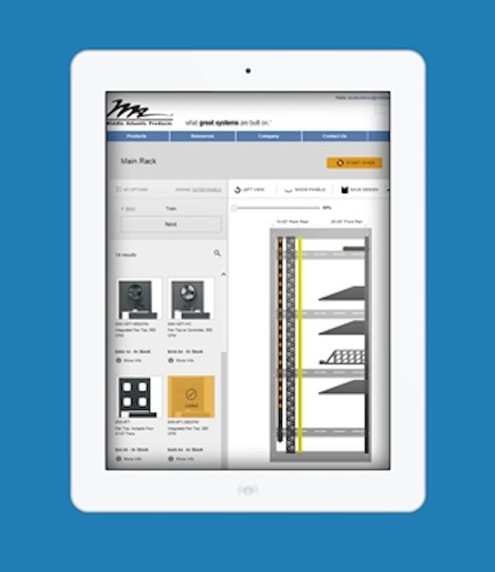 Content Dam Cim Online Articles 2014 09 Middleatlanticconfigurator