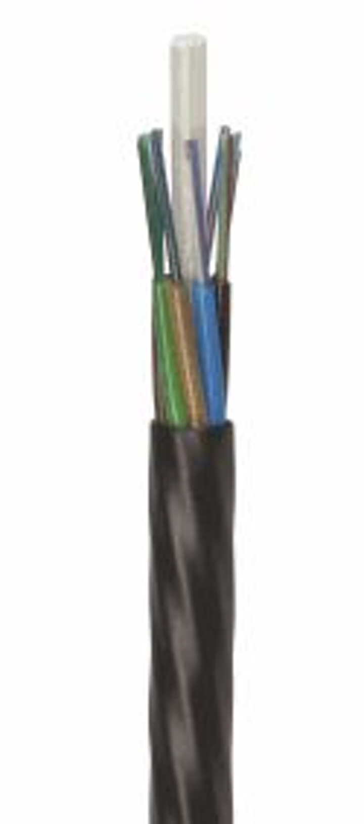AFL says OSP MicroCore cable now accommodates up to 432 fibers