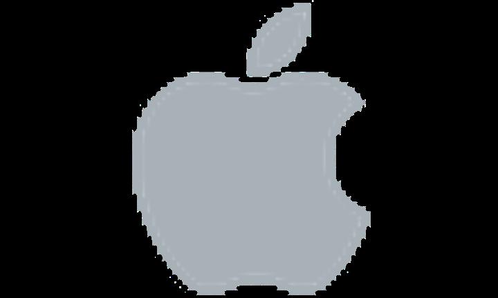 IDC lauds Smart Cities innovation; Danish sour on Apple: Trending stories