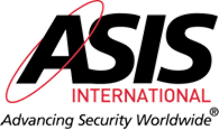 2014 ASIS Accolades awards laud security industry's best new products