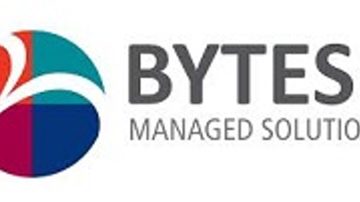 Bytes Managed Solutions notches BICSI professional standards certification