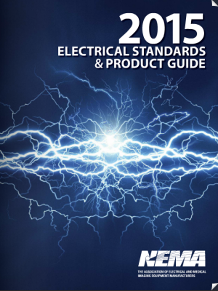 NEMA revises several cable installation standards to comply with 2017 NEC