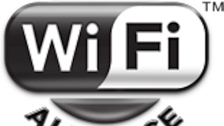 Wi-Fi Alliance lauds inception of Wi-Fi Innovation Act