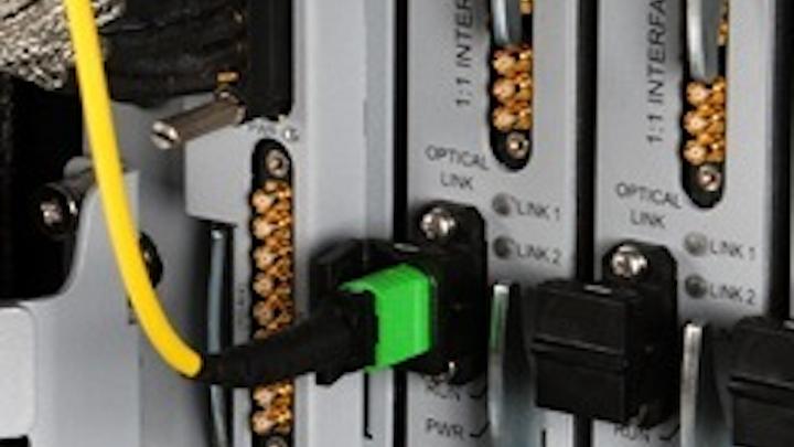 Corning, Zhone partner for passive optical LAN, DAS systems deployment
