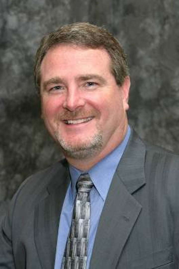 David Kiddoo will take over as executive director of the Communications Cable and Connectivity Association on December 1.