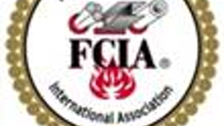 FCIA creates firestop containment worker education program, manual