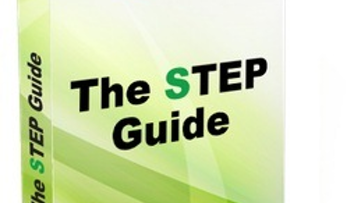 The Sustainable Technology Environment Program's STEP Guide is a 179-page volume for project and building owners.