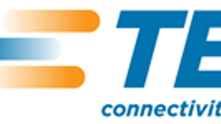TE Connectivity named as Thomson Reuters 2014 'Top 100