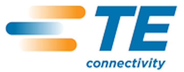 TE Connectivity named as Thomson Reuters 2014 'Top 100 Global Innovator'