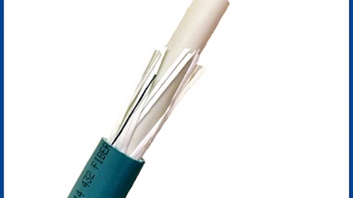Sumitomo unveils 432-fiber plenum ribbon cables for enterprise data centers