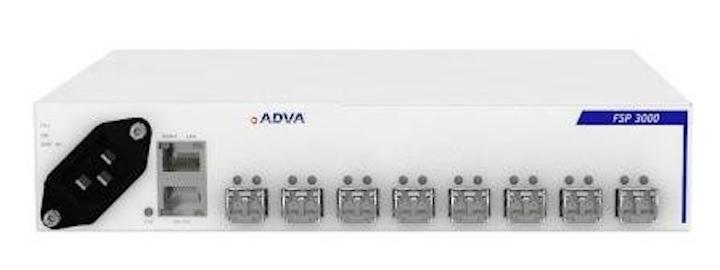Dark fiber link monitoring eases mobile backhaul, business services