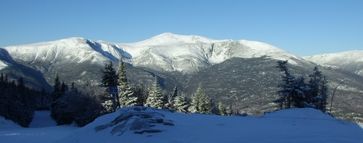 Eaton UPS power holds Mt. Washington Observatory's IT infrustructure together in most extreme weather conditions
