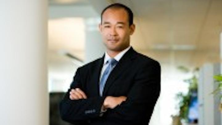 Cisco to acquire SDN data center start-up Embrane