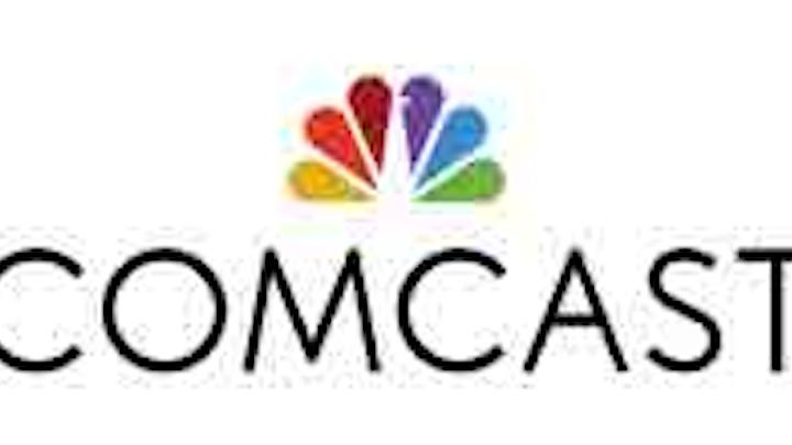 Comcast Business builds out fiber networks in Denver, Northern Calif.