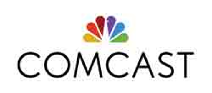 Comcast Business builds out fiber networks in Denver, Northern Calif.