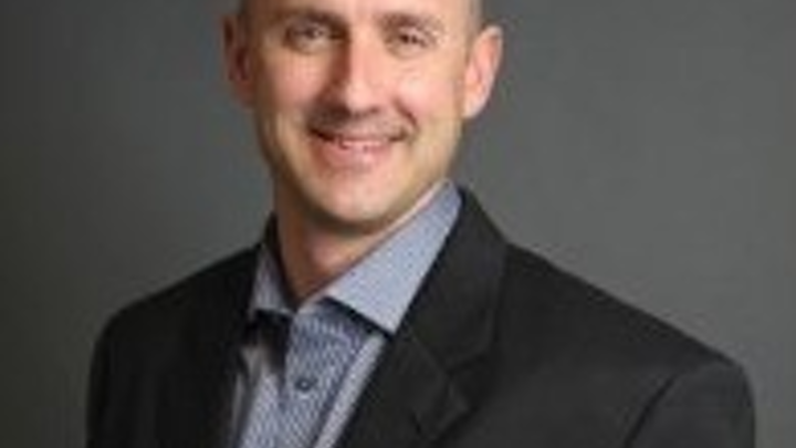 Jason Woods, RCDD, brings 20 years' structured cabling design and construction experience to his new role as partner and vice president of BJL Enterprises.