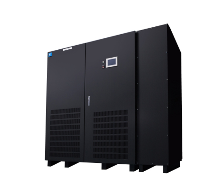 Fuji Electric unveils data center UPS for North American market