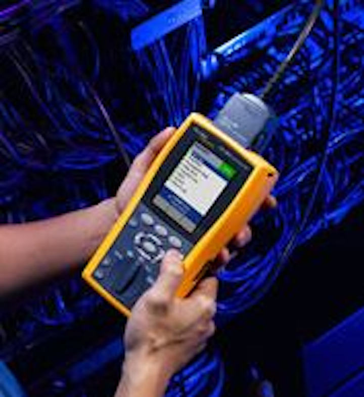 Testing installed copper cabling systems, as well as mitigation techniques, may both be part of a telecommunications systems bulletin to be published by the TIA addressing the ability of installed copper cabling to support 2.5 and 5 Gbit/sec transmission.