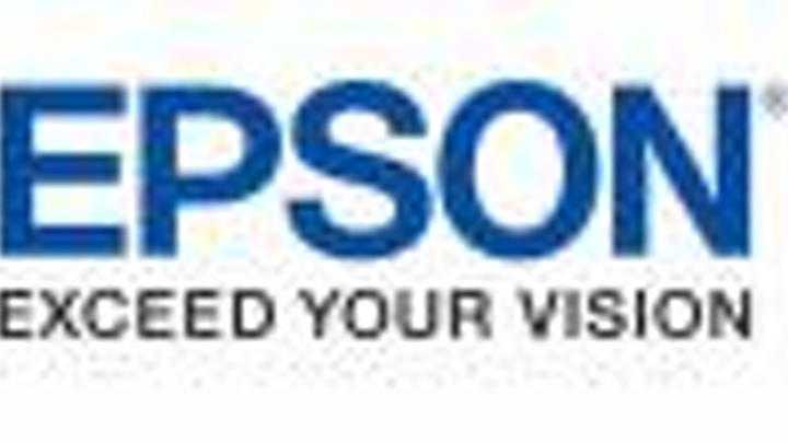 Epson opens datacom, cable labeling mobile app to Android