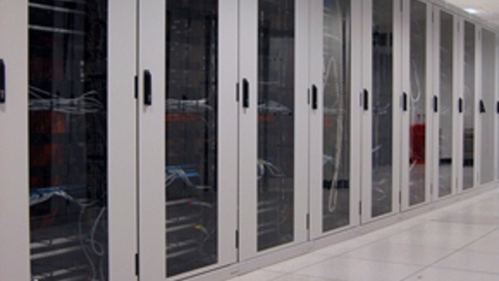 According to IHS analyst Sarah McElroy, the IT rack and enclosure market is experiencing product shifts - from two-post to four-post racks, and from four-post racks to enclosures. A new IHS study indicates racks and enclosures will grow at a faster rate than most other data center infrastructure equipment.