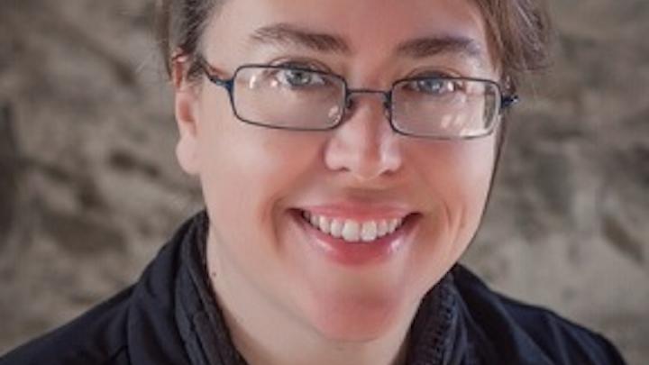 Fiber Optic Center names new director of strategic marketing